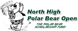 North High Polar Bear Open