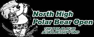 North High Polar Bear Open